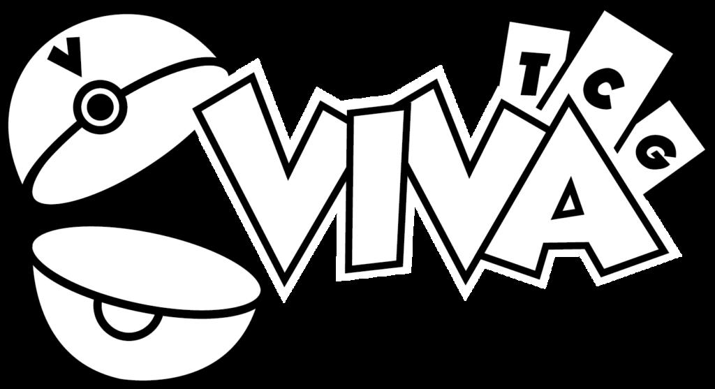 Viva Trading Card Game