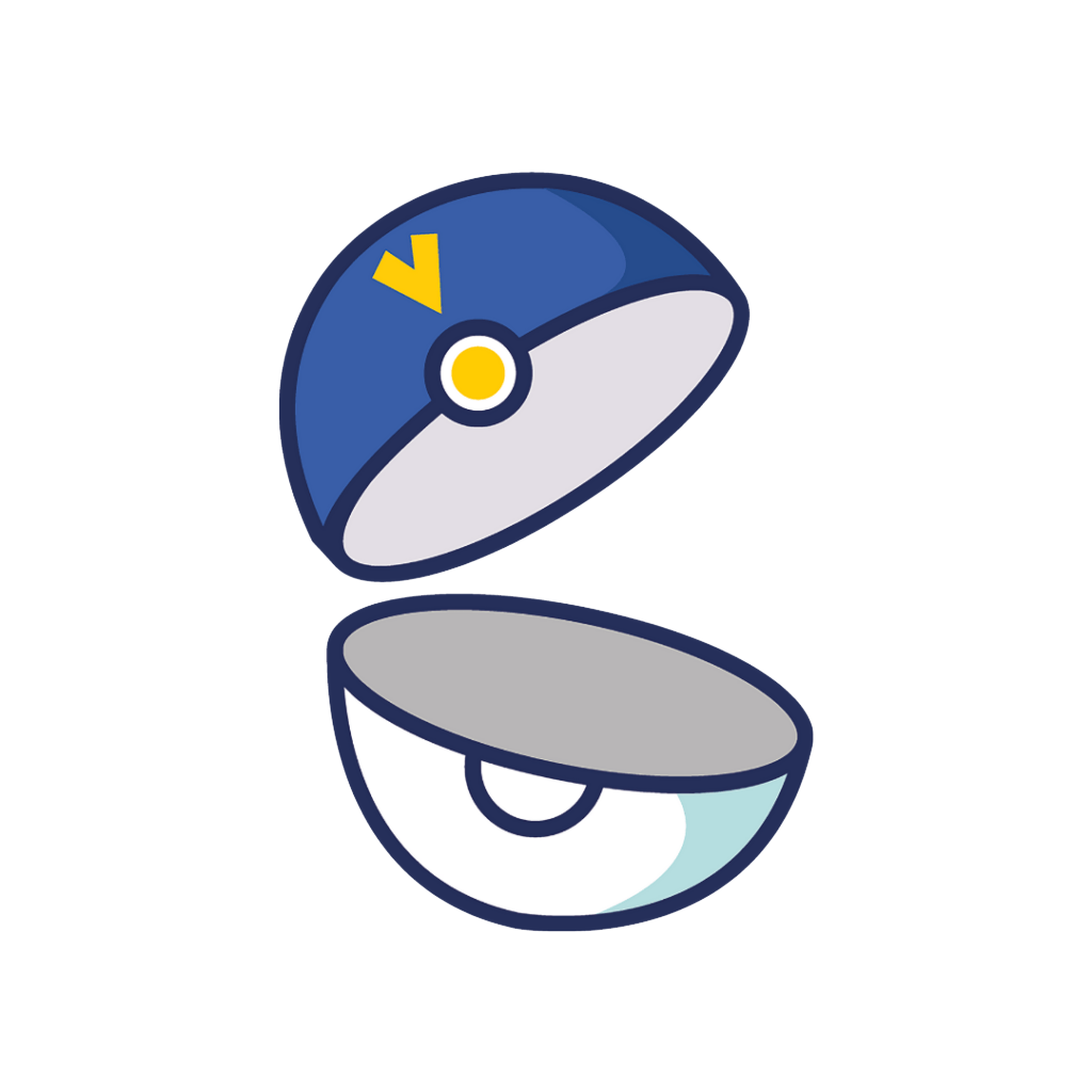 VIVA TCG Pokemon store